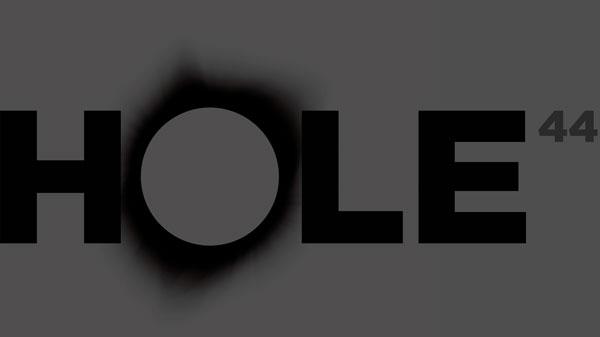 Hole Berlin